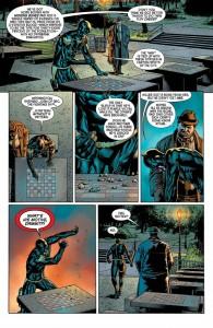 Detective-Comics-50-7-600x923