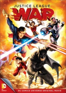 Justice_League-War