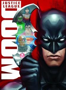 Justice_League_Doom