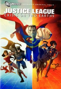 Justice.League.Crisis.on.Two.Earths