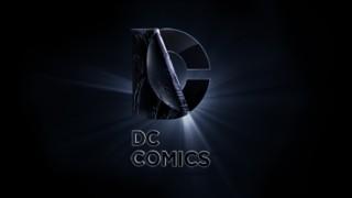 dccomicsnews