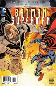Batman-Superman-30-1-600x923