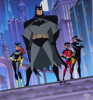 new-batman-adventures
