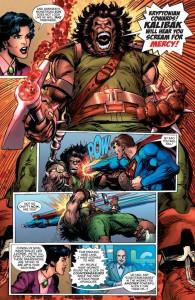 Superman_The_Coming_Of_The_Supermen_1_Kalibak