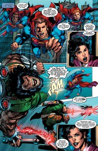 Superman-The-Coming-of-the-Supermen-1-8