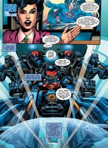 Superman-Coming-1-pg01