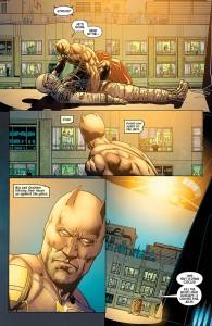 Detective-Comics-49-5
