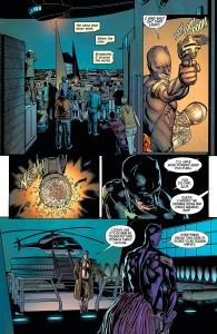 Detective-Comics-49-6