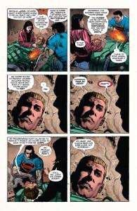 5066546-superman+(2011-)+049-019