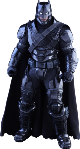 dc-comics-batman-v-superman-armored-batman-black-chrome-version-sixth-scale-hot-toys-silo-902671