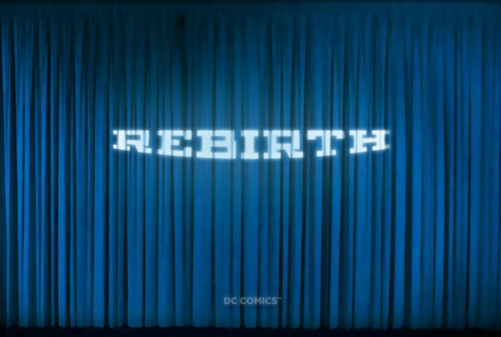 dc-comics-rebirth