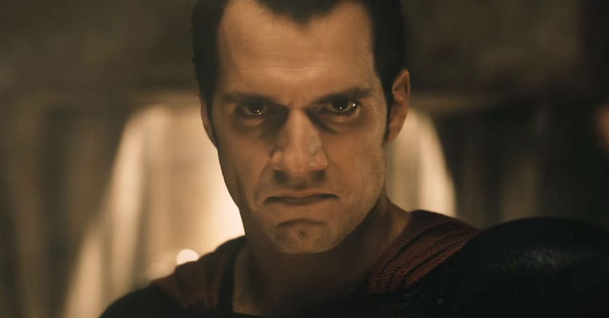 Superman-v-Batman-clip-angry-Supes