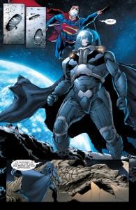 Batman-Superman-28-moon