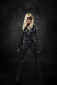 Laurel_Lance_as_Black_Canary_first_look_1