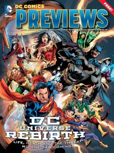 April_Previews_front_cover