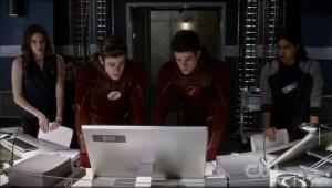 The-Flash-Flash-Back-0