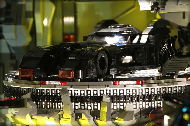 bat-lego4-625x416