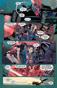 Action-Comics-52-spoilers-preview-DC-Comics-Rebirth-7
