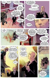 lex-luthor-outsmarts-superman-american-alien-2