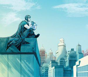 SupermanChopSticks01-1024x898