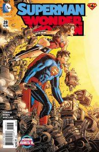 Superman-Wonder-Woman-28-spoilers-preview-pre-Rebirth-3