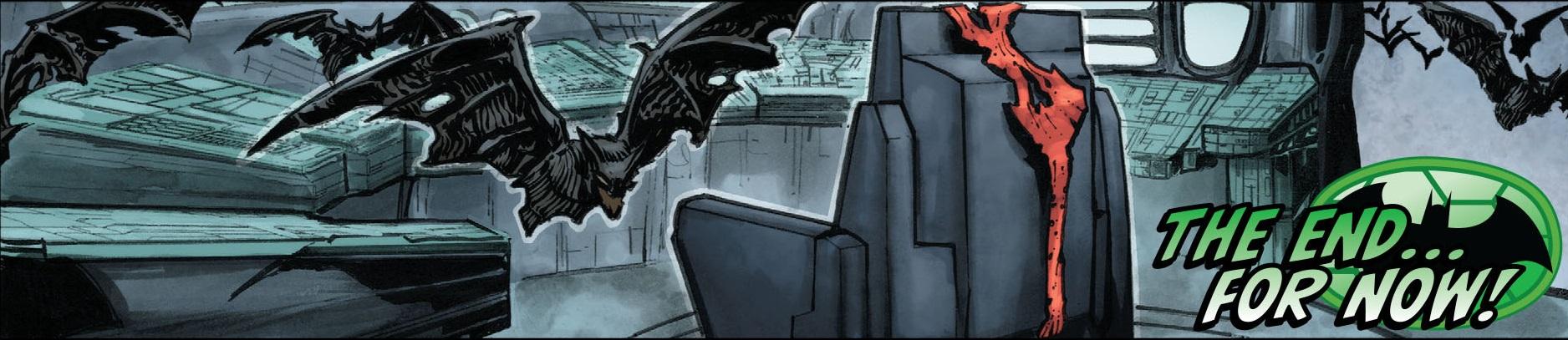 BatmanTMNY lastpage