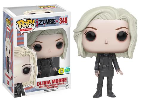 9518_iZombie_Liv_SDCC_GLAM_HiRes_large