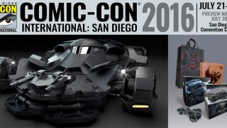 moebius batmobile sdcc 2016 dc comics news