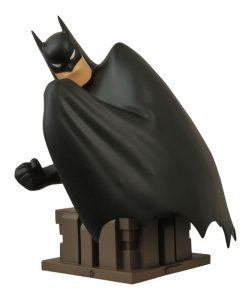 feb168433-stl009982-batman-tas-bust