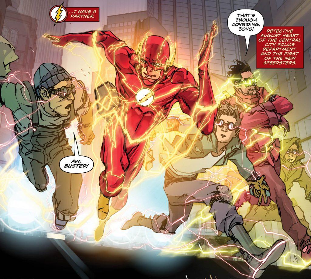 flash3-b