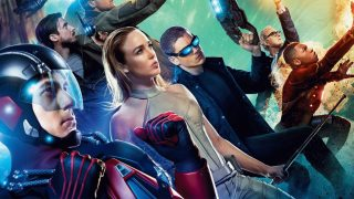 legends of tomorrow interviews sdcc16 dc comics news