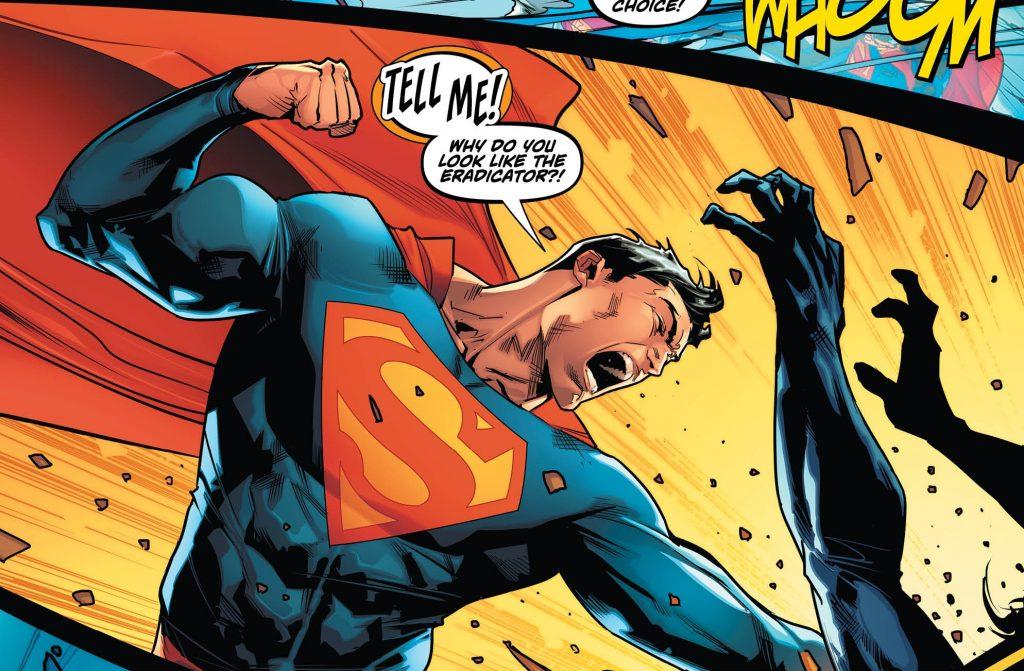 Superman3-c