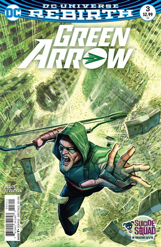 greenarrow3a