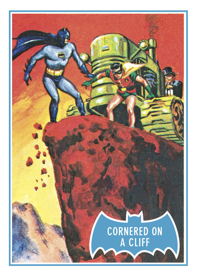 dc8-2_cornered_on_a_cliff