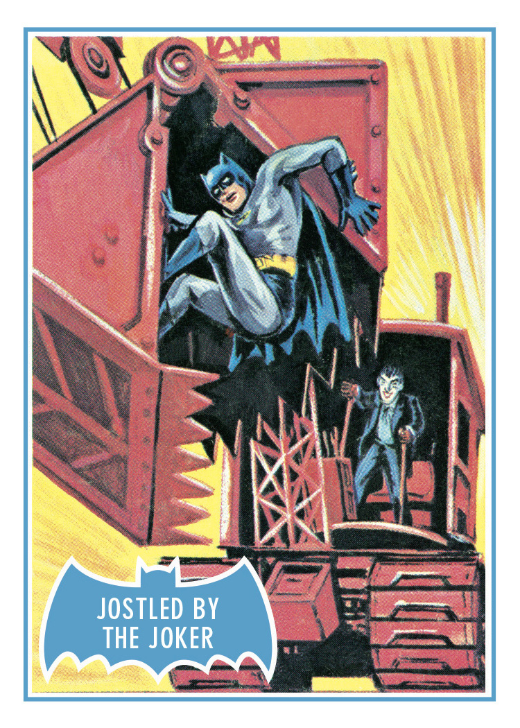 dc8-1_jostled_by_the_joker