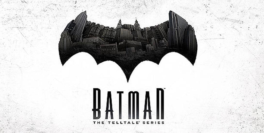 Batman Telltale series game dc comics news