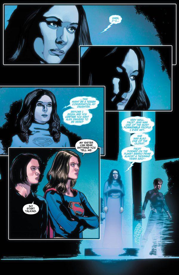 Adventures-of-Supergirl-5-4-600x923