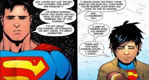 superman2-c