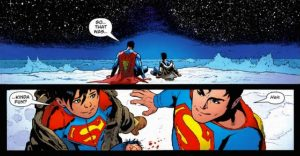 superman2-b