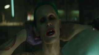 suicide squad box office dc comics news