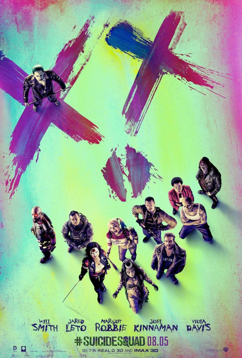 suicidesquad-poster-team-xeyes