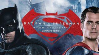 batman-v-superman-box-set