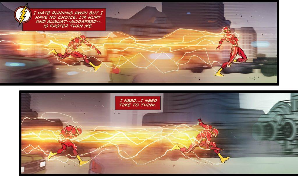 flash7-c