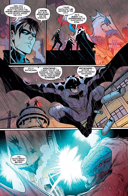 nightwing-5-batman-in-action