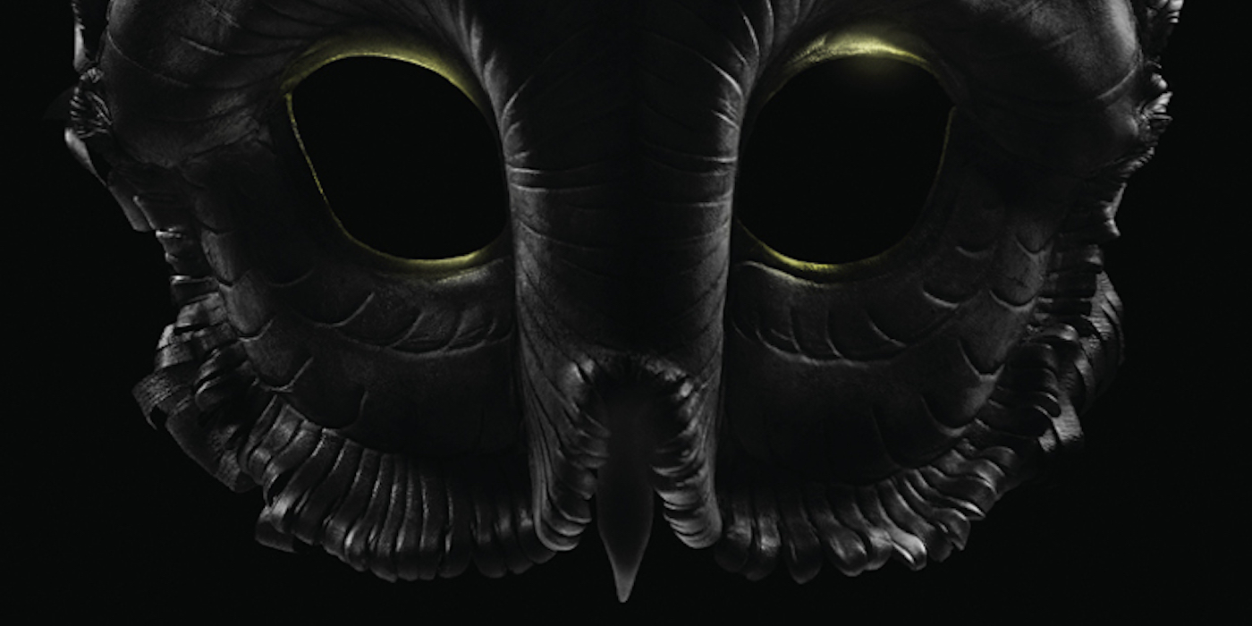 gotham-court-of-owls-comic-con-poster-feature