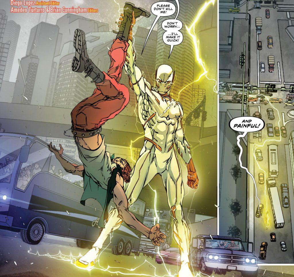 flash6-b