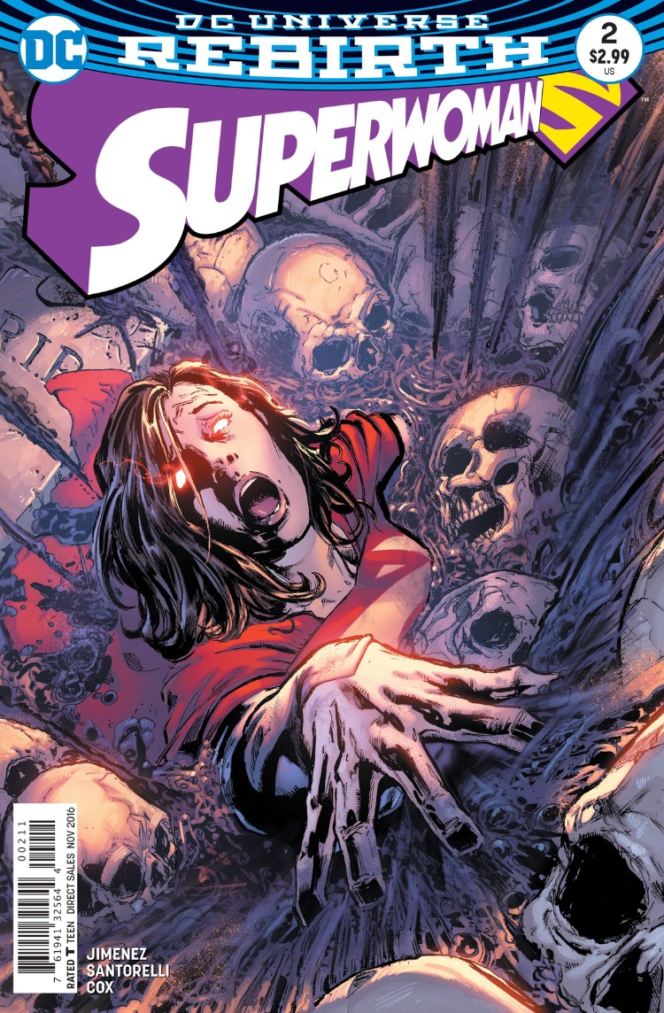 superwoman-2-cover-2