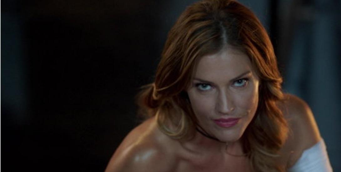 Lucifer Season 2: A Wish For Lucifers Mom Promo