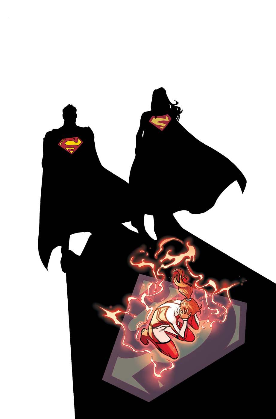 superwoman4
