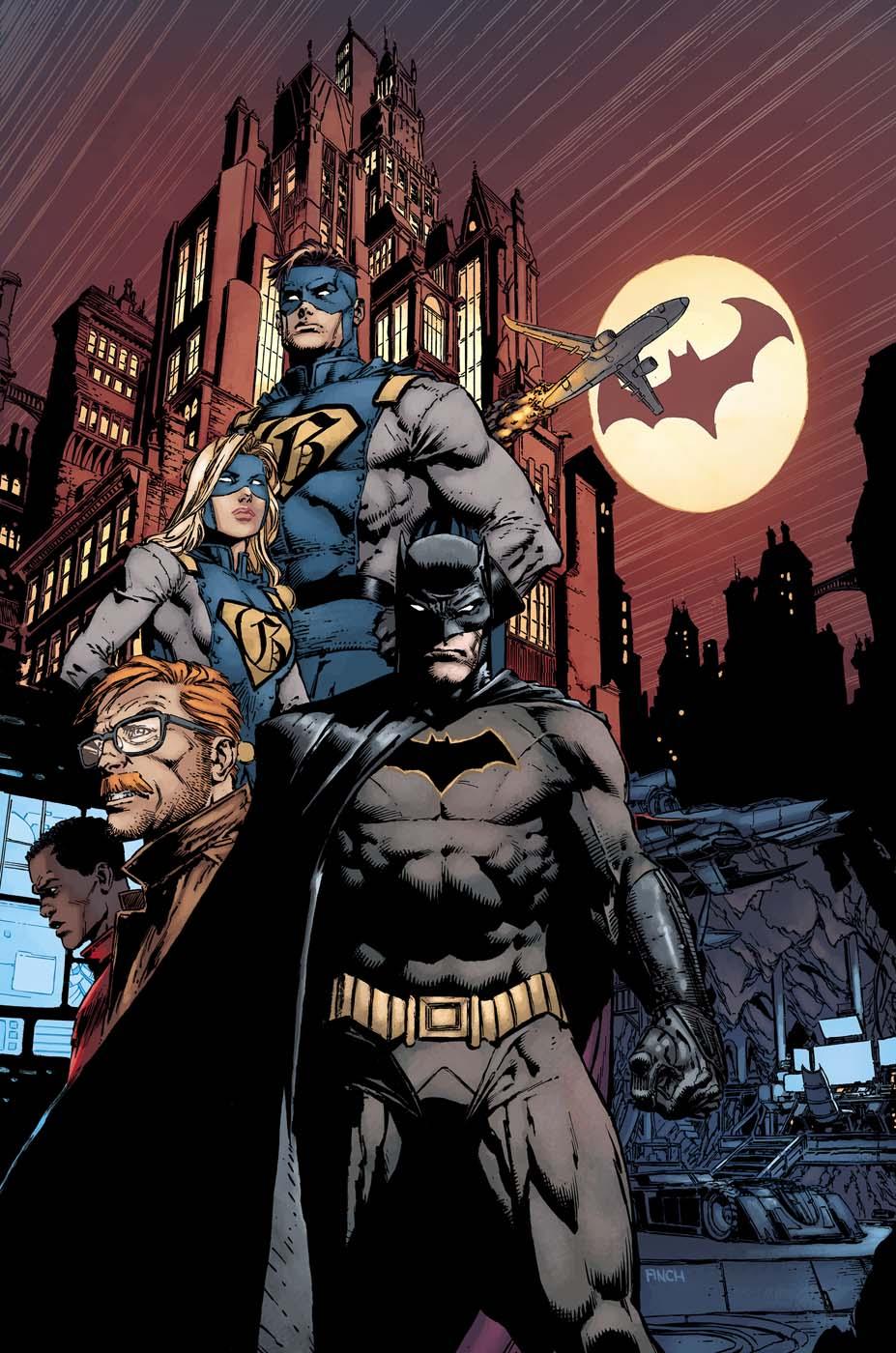 batman1directors